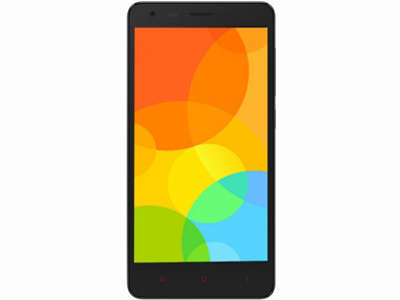 Xiaomi Redmi 2 16GB