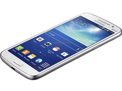 Samsung Galaxy GRAND 2 SM-G7102 1