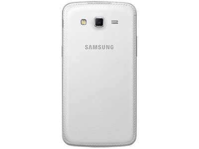 Samsung Galaxy GRAND 2 SM-G7102 3