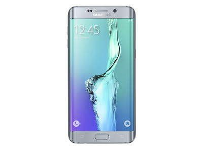 Samsung Galaxy S6 Edge+ 32GB 2