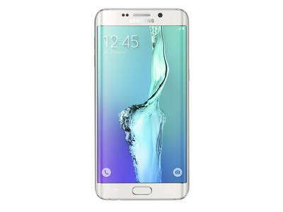 Samsung Galaxy S6 Edge+ 32GB 3