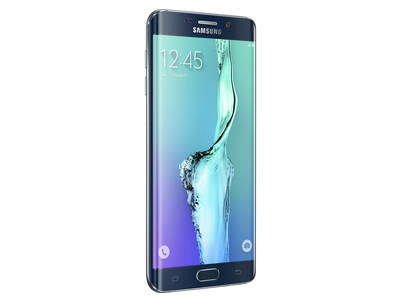 Samsung Galaxy S6 Edge+ 32GB 5