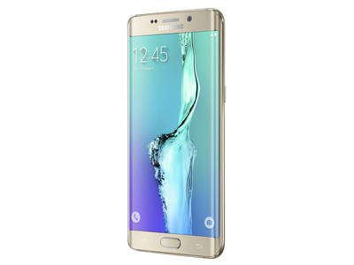 Samsung Galaxy S6 Edge+ 32GB 6