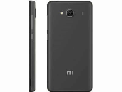 Xiaomi Redmi 2 16GB 1