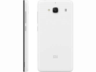 Xiaomi Redmi 2 16GB 2